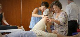 terapia bowen P1030823 2 e1444664934738