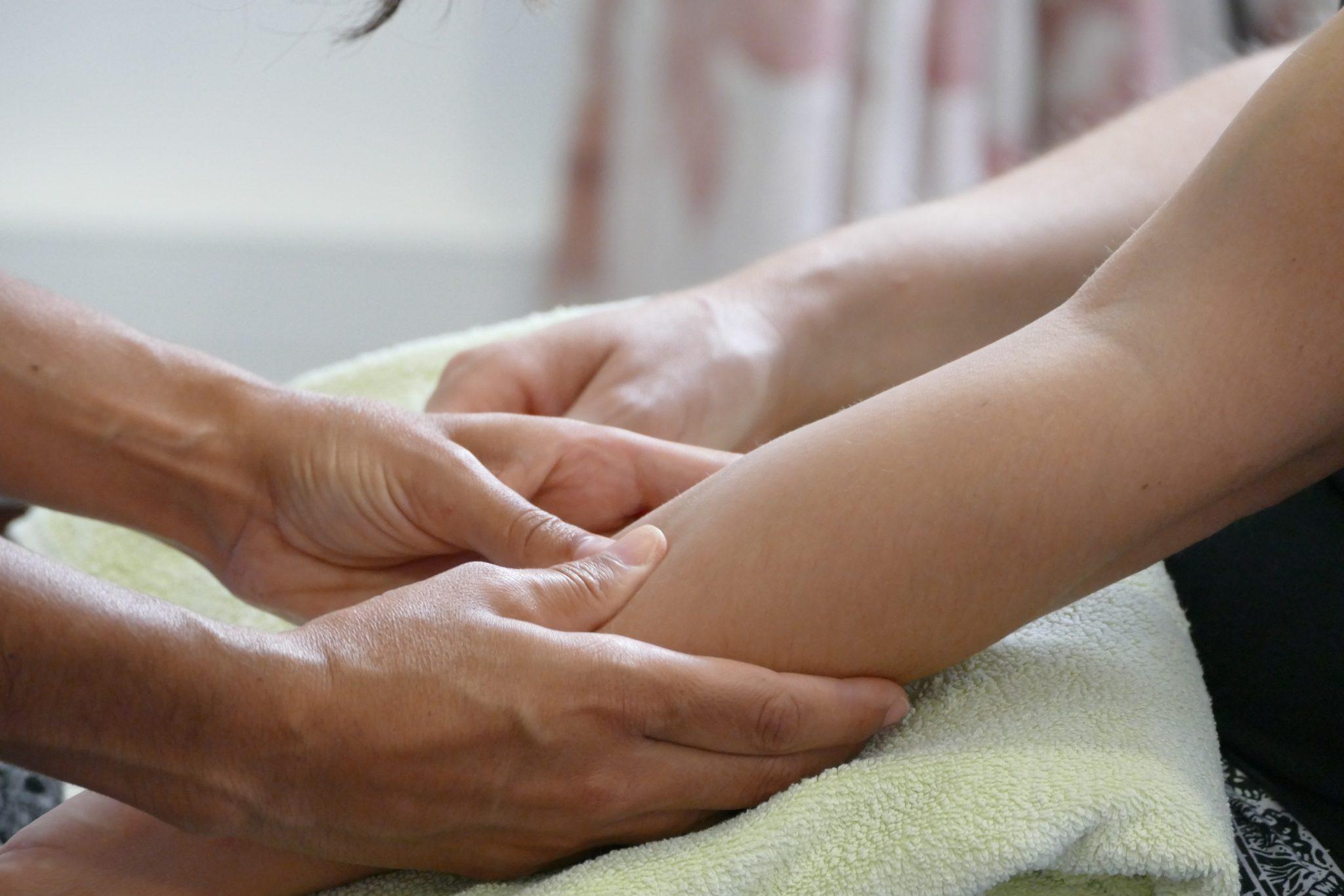terapia bowen P1020636
